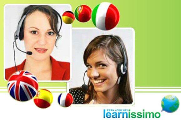 Apprenez les langues autrement !