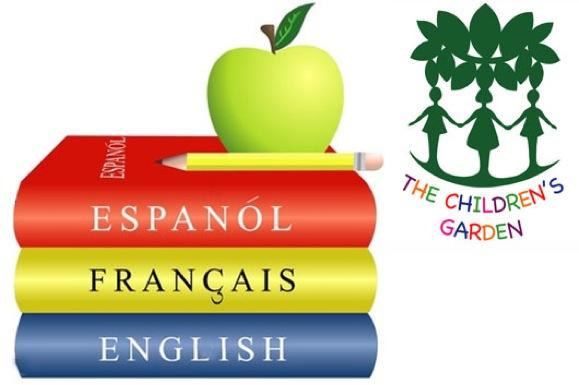 Pourquoi choisir une école multilingue ?