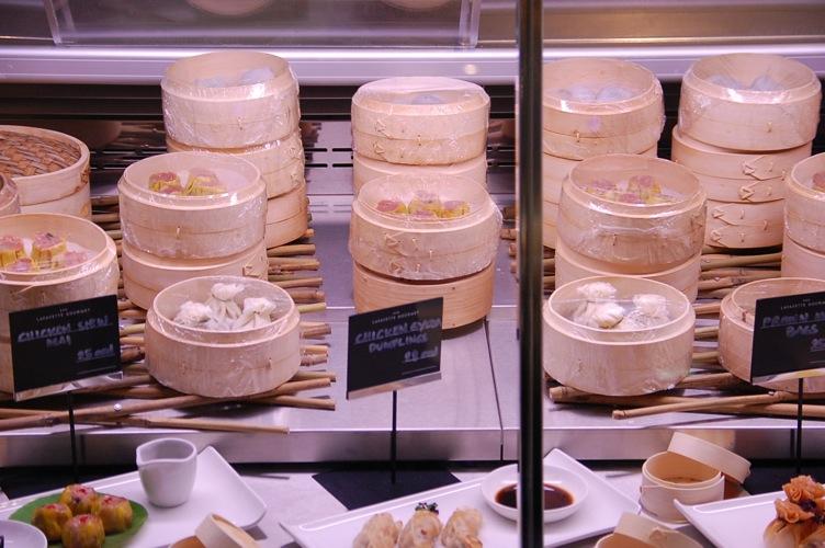 mt_gallery:Lafayette-Gourmet-opening