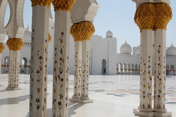 mt_gallery:La Grande Mosquée