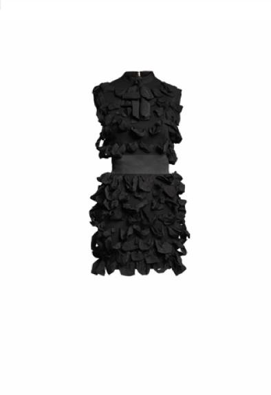 mt_gallery:Collection Lanvin pour H&M
