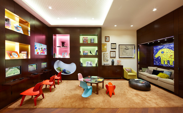 mt_gallery:Louis Vuitton Moe