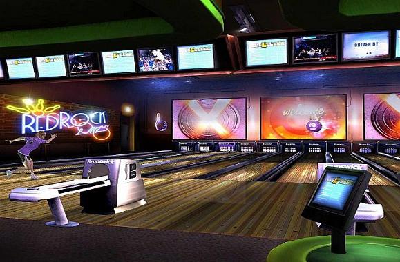Prêt pour un bowling ?