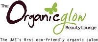 Organic Glow Dubai