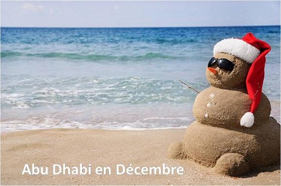Abu Dhabi Calendar Agenda Abu Dhabi