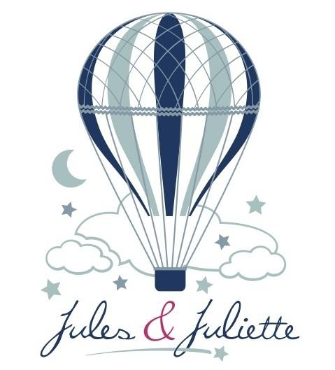 Jules&Juliette