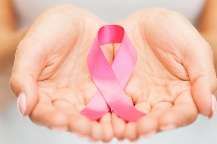 Le cancer du sein- Les faits et la prévention.