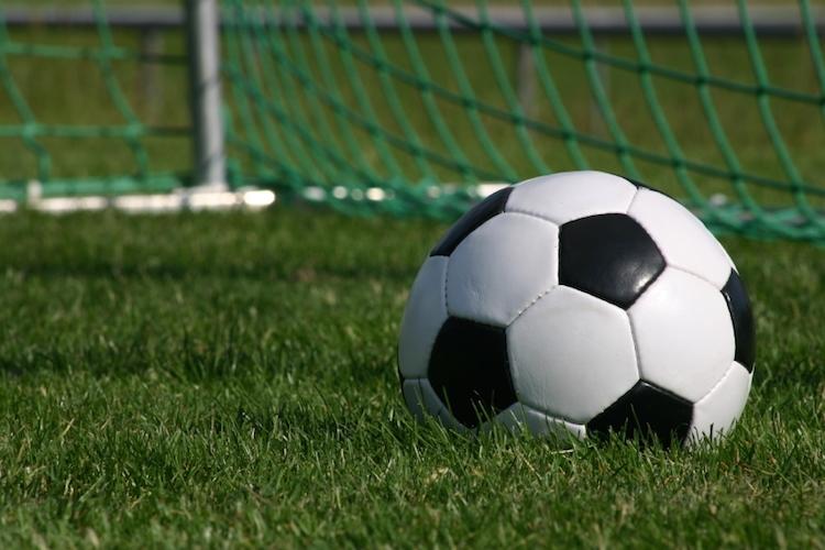 Le football aux Emirats, comment ça marche ?