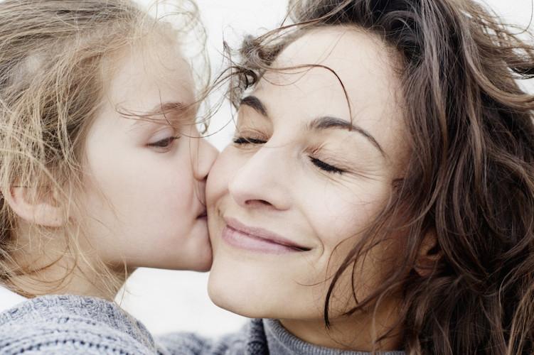 Bulles de maman: le thème et la créatrice du mois