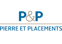 LogoPierreetPlacement.jpg