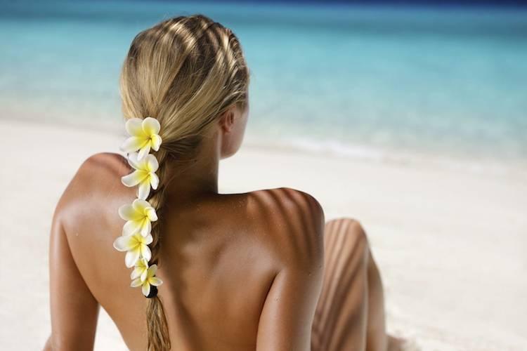5 astuces pour sublimer votre bronzage au naturel