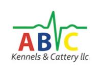 LogoABVCKC.jpg