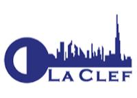 LogoLaCle.jpg