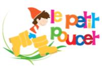 LogoLePetitPoucet.png