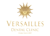 LogoVDentalClinic.jpg