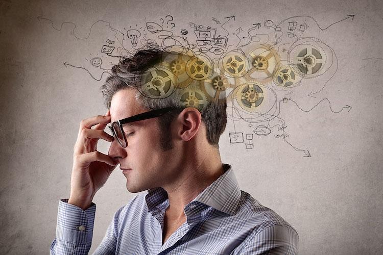 10 conseils simples et efficaces contre la rumination mentale