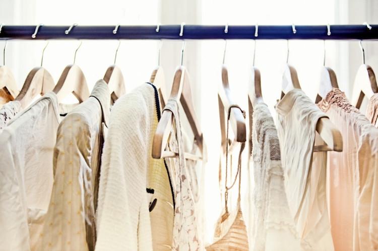 Paris Boheme : votre petite boutique de mode en ligne !