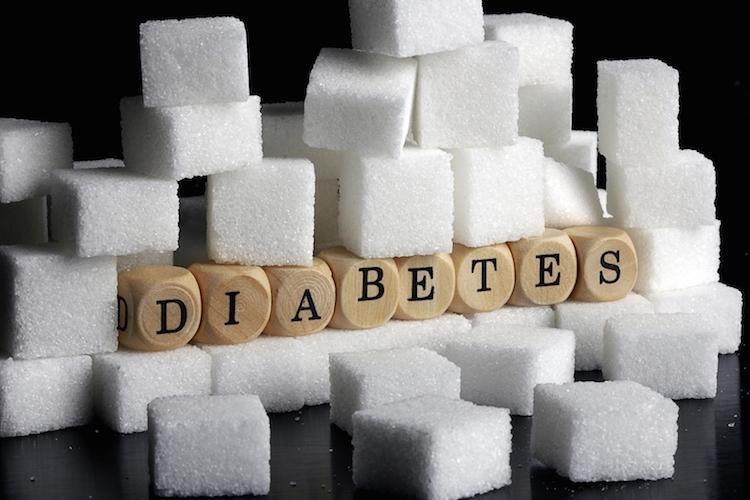Diabète de type 1 : quelques conseils pour un Ramadan sans danger !