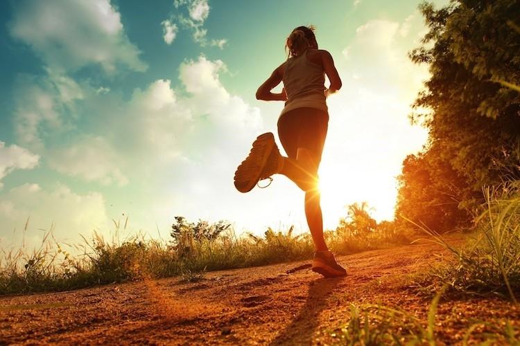 Running: les courses à ne pas rater.  A vos marques… prêt, courrez !