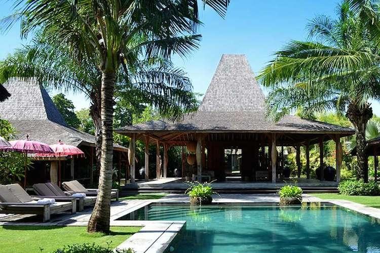 Shanti-Villa.com, votre agence de location de villas et conciergerie de voyage à Bali !