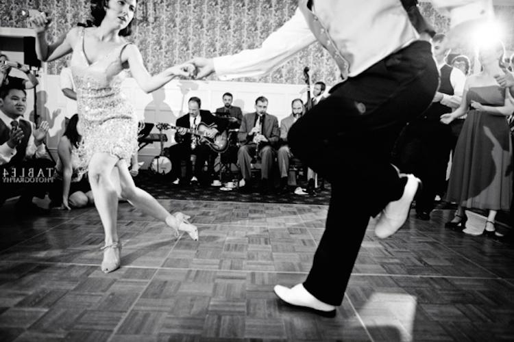 Série sport : je me (re)mets à la danse à Dubai !