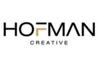 LogoHofman.jpg