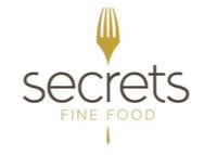 LogoSecretFineFood.jpg
