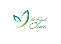 LogoTheFrenchClinic.jpg