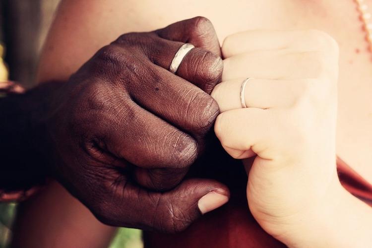 Dossier mariage : Partie II, comment faire sa préparation au mariage religieux chrétien à Dubai ?