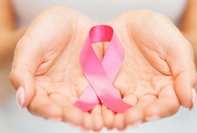 Octobre : un mois dédié à la prévention du cancer du sein ! Pensez au dépistage.