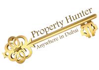 LogoPropertyHunter.jpg