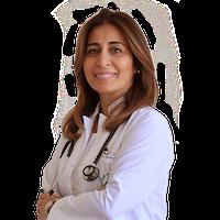 Dr Nawar Tayara