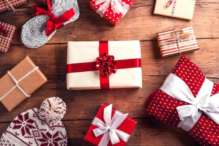 Les idées cadeaux des Dubaimadame !