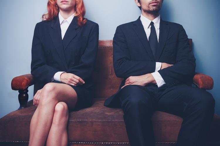Divorce par consentement mutuel sans juge en France : procédure pour les expatriés aux EAU !
