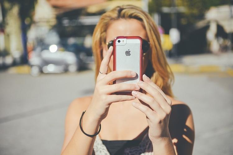 Les réseaux sociaux & l'expatriation : on en parle !