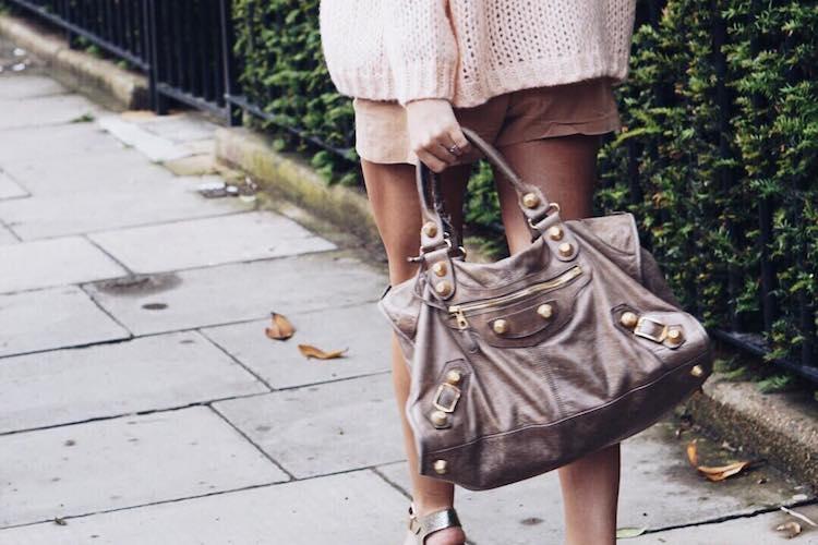 Et si on craquait pour un nouveau sac à main ?