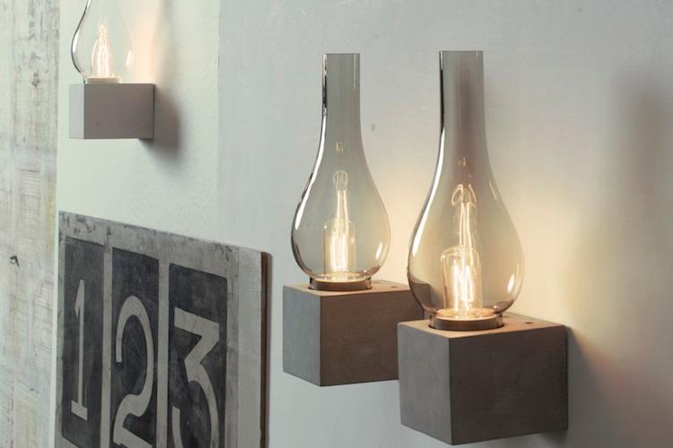 La nouvelle tendance de 2017 en matière de décoration d'intérieur : les luminaires !