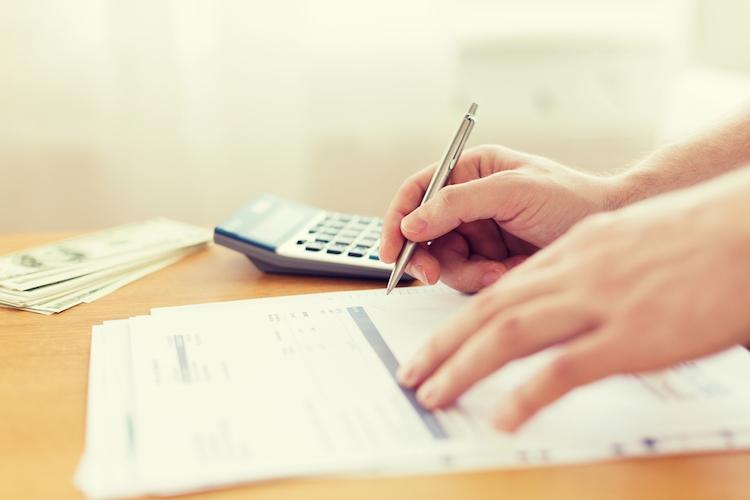 Déclaration d'impôts pour les non résidents : ce qu'il faut retenir !
