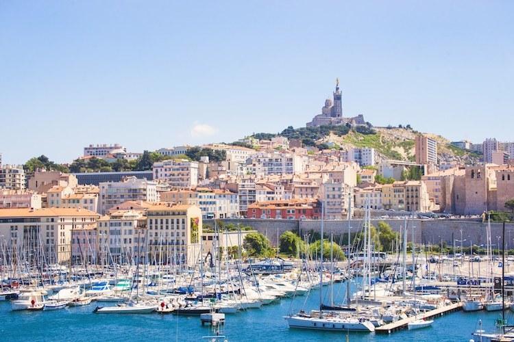 Vacances au pays : nos bonnes adresses à… Marseille !