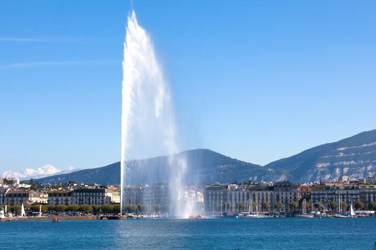 Vacances au pays : nos bonnes adresses à… Genève !