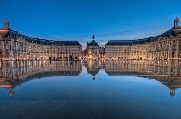 Vacances au pays : nos bonnes adresses à… Bordeaux !