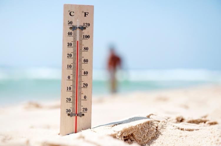 Vivre à Dubai l'été : nos bonnes adresses indoor !