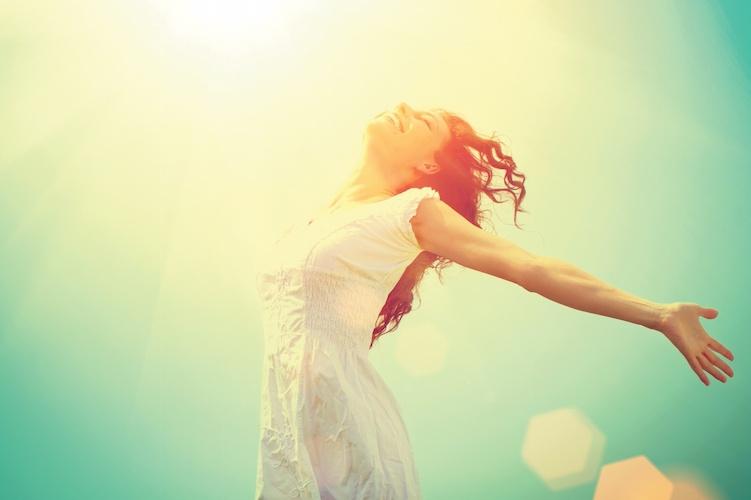 Beauty Addict Part II : Comment contrer les effets des chutes hormonales !