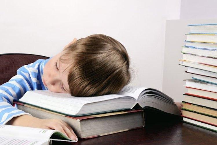 Rentrée scolaire : Les conseils d'une pédiatre pour une douce rentrée !
