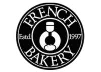 LogoFrenchBakery.jpg