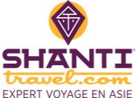 LogoShantiTravel.jpg