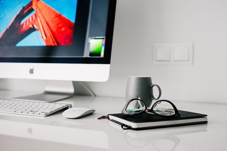Coworking-space : le FBC ouvre son Business center à Silicon Oasis !