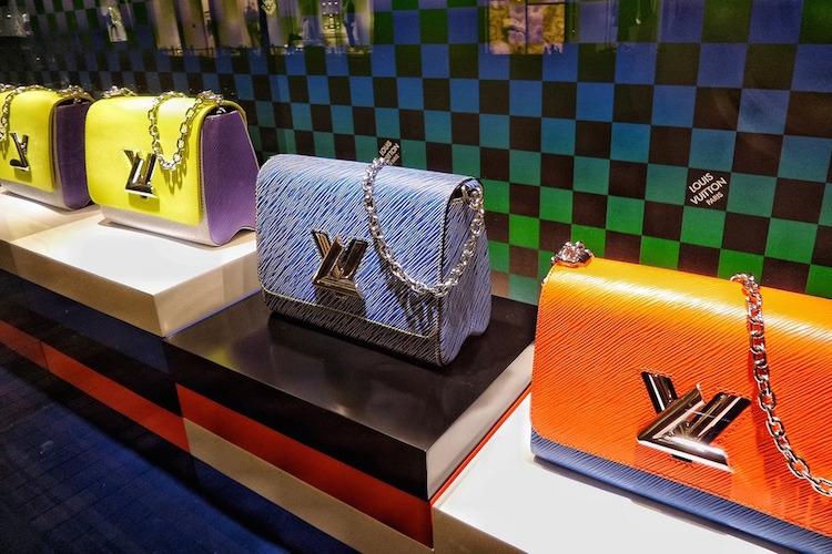 Les sites preloved luxe à Dubai : pour un shopping déculpabilisé !