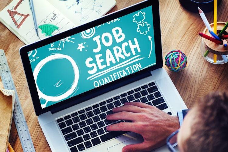 « The Job Search Accelerator Seminar » ou comment réussir sa recherche d'emploi à Dubai !