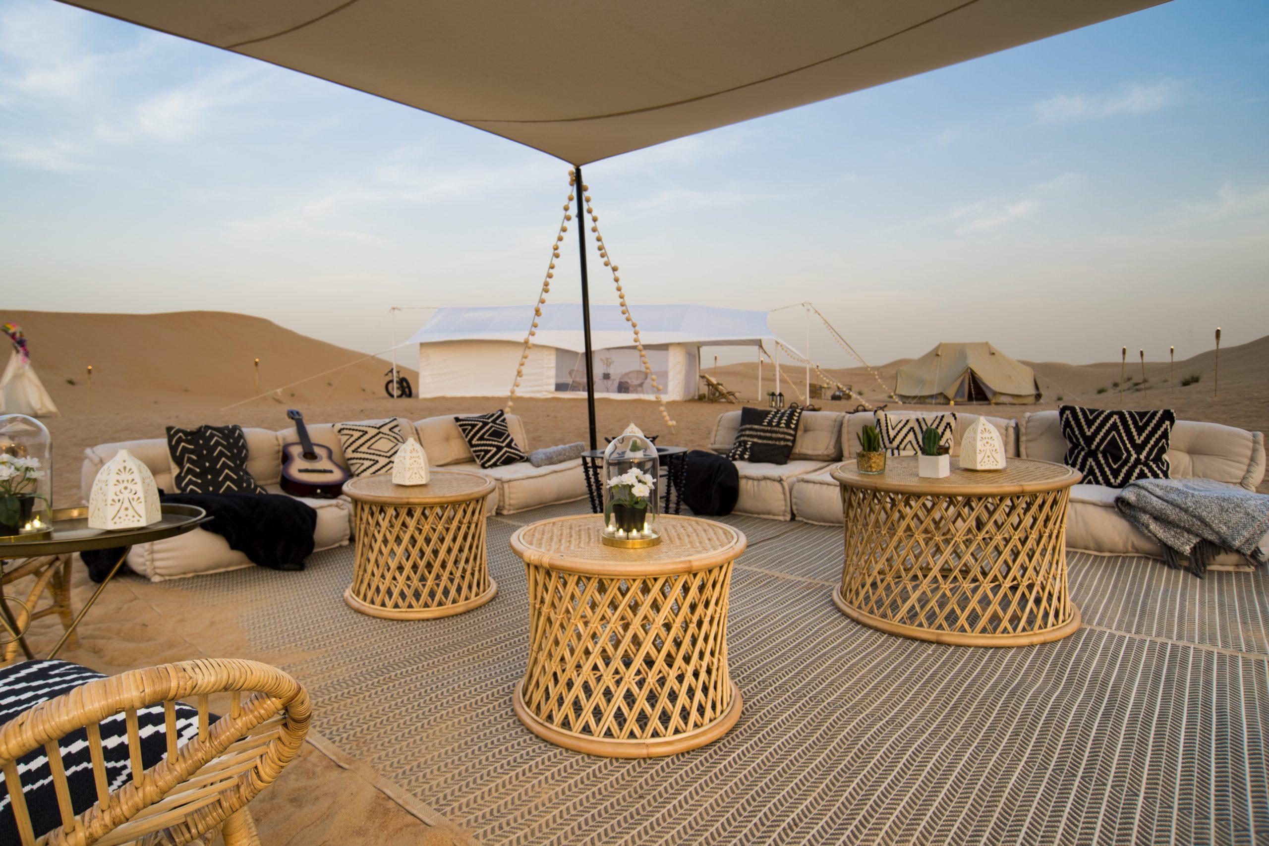 NARA Dubai